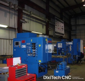 Machinery-manufacturer-Shop-Floor