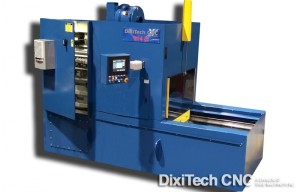New Quench Press Manufacturer